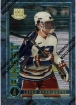 1994-95 Finest #117 Jason Bonsignore