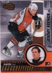 2003-04 Pacific Invincible #75 Jeremy Roenick