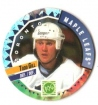 1994-95 Canada Games NHL POGS #239 Todd Gill