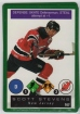 1995-96 Playoff One on One #167 Scott Stevens