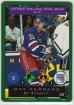 1995-96 Playoff One on One #173 Ray Ferraro