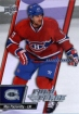 2015-16 Upper Deck Full Force #70 Max Pacioretty