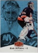 2006/2007 Flair Showcase / Rick DiPietro