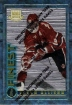 1994-95 Finest #154 Jason Allison
