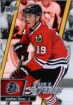 2015-16 Upper Deck Full Force #59 Jonathan Toews