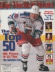 The Hockey News Collectors Issue 1998/99 Sep. 98