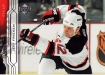 2004-05 Upper Deck #103 Jeff Freisen