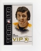 2010-11 ITG Fall Expo Team ITG VIP #ITG31 Phil Esposito