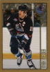 1998-99 Topps #138 Mark Messier