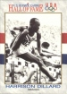 1991 Impel U.S. Olympic Hall of Fame #15 Harrison Dillard