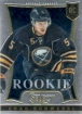2013-14 Select #193 Chad Ruhwedel RC
