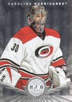 2013-14 Totally Certified #115 Cam Ward