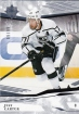 2017-18 Ultimate Collection #37 Jeff Carter