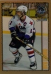 1998/1999 OPC Chrome Refractors / David Legwand RC