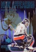 2000-01 Upper Deck Pros and Prospects Now Appearing #NA5 Rick DiPietro