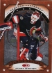 1997-98 Donruss Preferred #37 Damian Rhodes B