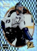1996-97 Summit Ice #77 Daren Puppa