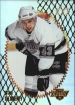 1996-97 Summit Premium Stock #171 Vitali Yachmenev