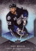 2008-09 Upper Deck Ovation #95 Dan Boyle