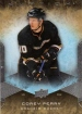 2008-09 Upper Deck Ovation #51 Corey Perry