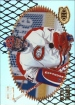1996-97 Summit Premium Stock #102 Jocelyn Thibault
