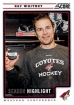 2012-13 Score #20 Ray Whitney