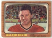1966-67 Topps #55 Wally Boyer RC