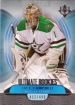 2013-14 Ultimate Collection #66 Jack Campbell /499 RC