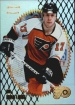 1996-97 Summit Premium Stock #123 Rod Brind'Amour