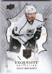 2016-17 Exquisite Collection #14 Drew Doughty
