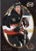 1996/1997 Pinnacle Summit / Daniel Alfredsson