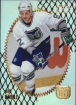 1996-97 Summit Premium Stock #168 Jeff O'Neill