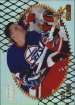 1996-97 Summit Premium Stock #104 Keith Tkachuk