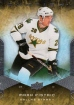 2008-09 Upper Deck Ovation #62 Mark Fistric RC