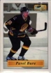 1995/1996 Imperial Stickers / Pavel Bure