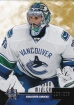 2014-15 Ultimate Collection #7 Ryan Miller