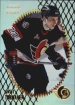 1996-97 Summit Premium Stock #161 Antti Tormanen
