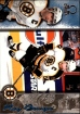 1997-98 Pacific Omega #12 Ray Bourque
