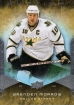 2008-09 Upper Deck Ovation #18 Brenden Morrow