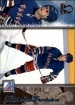 1997-98 Pacific Omega #146 Pat LaFontaine