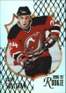 1996-97 Summit Premium Stock #180 Steve Sullivan