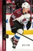 2020-21 Upper Deck Exclusives #303 Mikko Rantanen