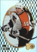 1996-97 Summit Premium Stock #6 John LeClair