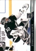 2020-21 Upper Deck #338 Jonathan Quick