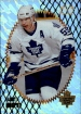 1996-97 Summit Ice #11 Larry Murphy