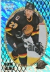 1996-97 Summit Premium Stock #79 Martin Gelinas