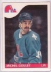 1985-86 O-Pee-Chee #150 Michel Goulet