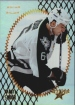 1996-97 Summit Premium Stock #33 Darryl Sydor