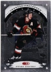 1997/1998 Donruss Preferred Silver / Daniel Alfredsson