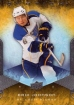 2008-09 Upper Deck Ovation #94 Erik Johnson